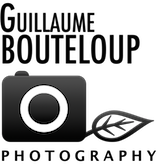 Guillaume Bouteloup Photography